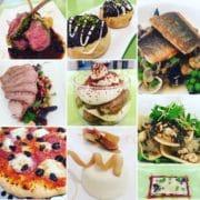 Ashburton Chefs Academy week 3