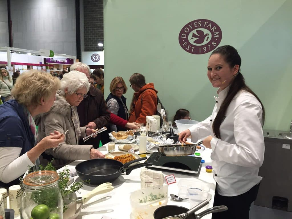 cooking-demo-at-allergy-and-free-from-show