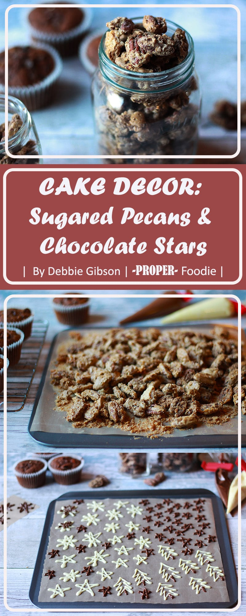 sugared-pecans-and-chocolate-stars