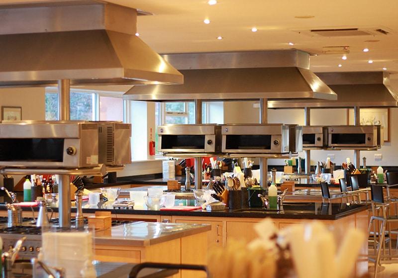 Bettys kitchen