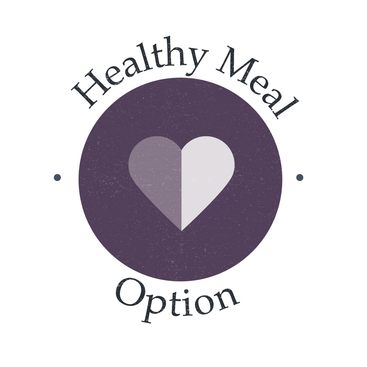 healthy option recipe