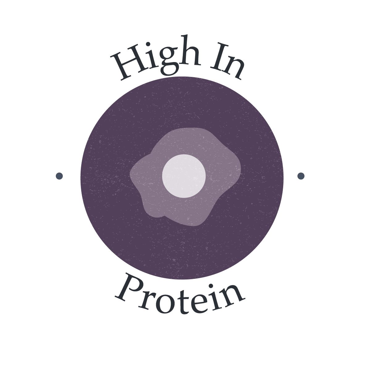 High protein recipe